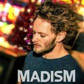 MADISM.jpg