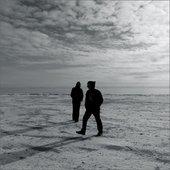 sonic-exposure-northumbria.jpg