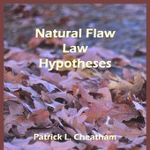 Autumn Flaw authorship project