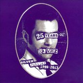 God Save The King - 25 Years Of El Vez