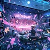 Lofi Dreams 2