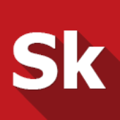 Аватар для Sanek89