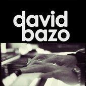 David_Bazo