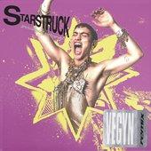 Starstruck (Vegyn Remix)