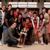 cast-of-Glee.jpg