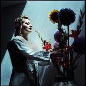 Jane.Siberry.08.1993_01.jpg