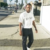 the-round-up-best-songs-of-the-week-feat-little-dragon-kendrick-lamar-frank-ocean-and-more-playlist-715x473.jpg