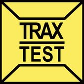 Trax_Test__2017_compilation_with_Utopia_Production