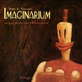 Imaginarium: Songs from the Neverhood
