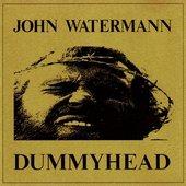 Dummyhead