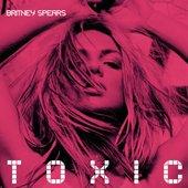 Toxic (Y2K & Alexander Lewis Remix) - Single