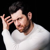 BILLY-EICHNER-by-TAYLOR-MILLER-for-GAY-TIMES-MAGAZINE-WEB.jpg