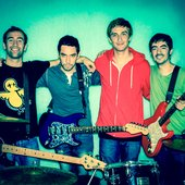 Metanoia (Chilean band).jpg