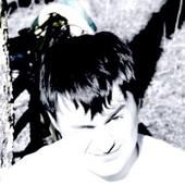 Аватар для lPersyl