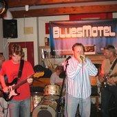 bluesmotel 003