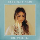 The Water Ep