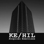 Atopical Exercises