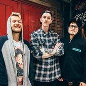 Junior-band-2015.jpg