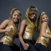 Queens of Dance