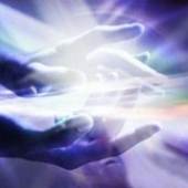 Аватар для Raise_The_Sky