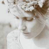 Аватар для polly_234