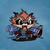 Аватар для Max_Cherkassky