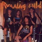 RW_'92.jpg