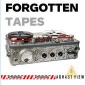 Forgotten tapes