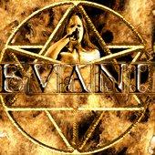 Devanic