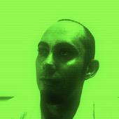 Avatar for abrazor