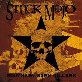 Southern Born Killers [Explicit]