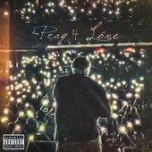 Pray 4 Love (Deluxe) [Explicit]