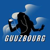 Avatar for Guuzbourg