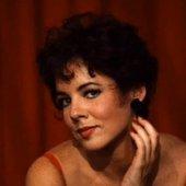 Betty Rizzo
