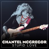 Stupid Love - Single