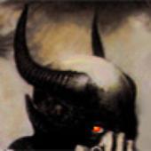 Аватар для Schwarts