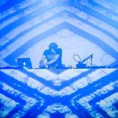liveeindfeesten2015.jpg