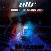 Under The Stars 2020