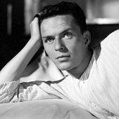 Avatar for Frank Sinatra