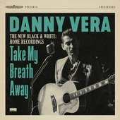 Take My Breath Away (The New Black & White - Home Recordings)