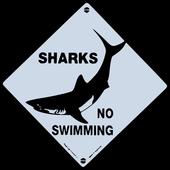 Avatar for sharkdp