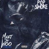 Meet the Woo v.1 Mixtape