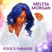 Fool's Paradise - Single