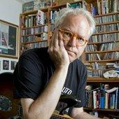 Bill Frisell 2011