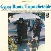 Unpredictable!