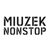 Avatar for miuzeknonstop