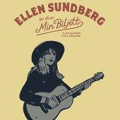 Du sålde min biljett - Ellen Sundberg sjunger Kjell Höglund