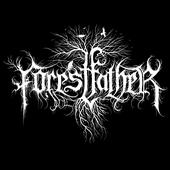 Avatar de Forestfather