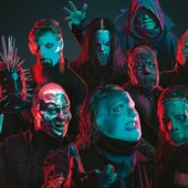 Avatar für Slipknot