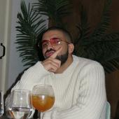 Drake November 2016